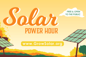 Solar-Power-Hour_800px