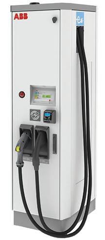 terra-53-cj-ul-dc-charging-station-web