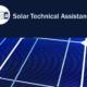 MREA Offers Solar Technical Assistance