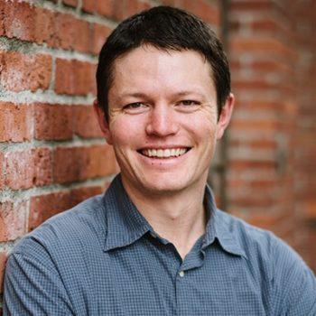 Eric Udelhofen