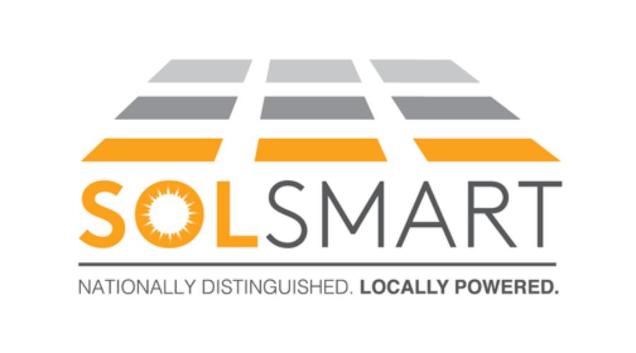 MREA Seeks to be Your Community's SolSmart Advisor