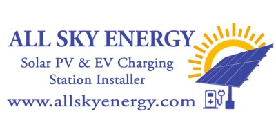 Midwest Renewable Energy Association | Solar Training, The