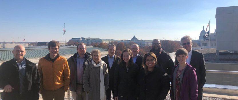 MREA Working With Wisconsin Communities to Pursue SolSmart Designation in 2019