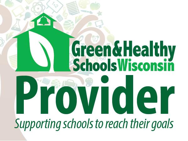 GHS Provider Badge