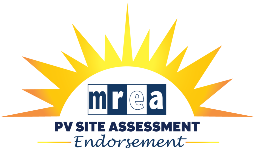 Endorsement Program   Midwest Renewable Energy Association