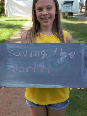 IMG_7522_Saving the Earth_Girl