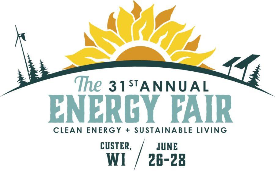 The 31st Annual Energy Fair