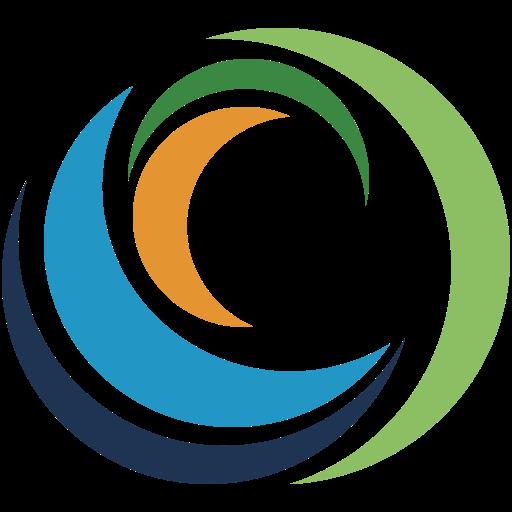 Renew Wisconsin Clean Energy Week Webinar Series