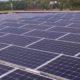 Helping Non-profits Go Solar