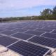 """What is """"Tier 1""""? And more about 3rd party PV module evaluation"""