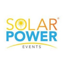 Solar and Energy Storage Midwest