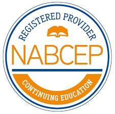 NABCEP 2020 CE Conference