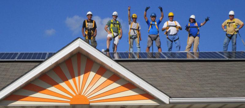 grow solar rfp