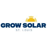 Grow Solar St. Louis Virtual Solar Power Hour