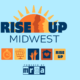 A Letter From our Executive Director Concerning The Energy Fair & Rise Up Midwest!