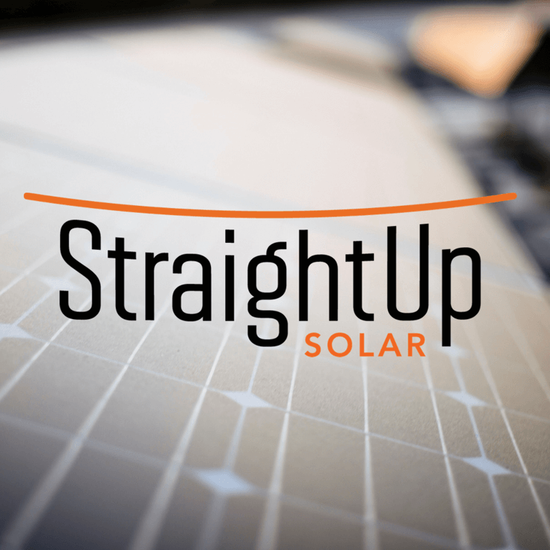 SOLAR BATTERIES: How to Keep the Lights ON When the Grid is OFF