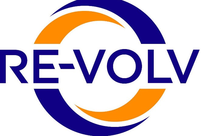 Introduction to RE-volv – Solar for Nonprofit Organizations