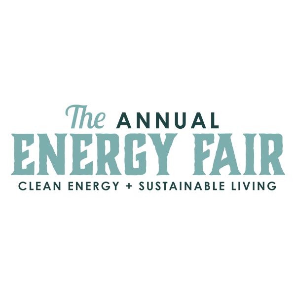 The Annual Energy Fair
