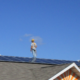 Earn Your NABCEP PV Associate Anytime