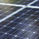 MREA and Straubel Foundation Clean Energy Leadership Award Recipients Announced
