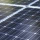 MREA Welcomes Solar+Storage Intern