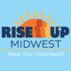 Climate Change Task Force – Take Action Now to Help Develop Wisconsin's Best Path Forward