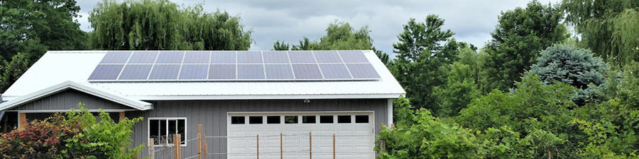 Save Money. Make a Difference. GO SOLAR!