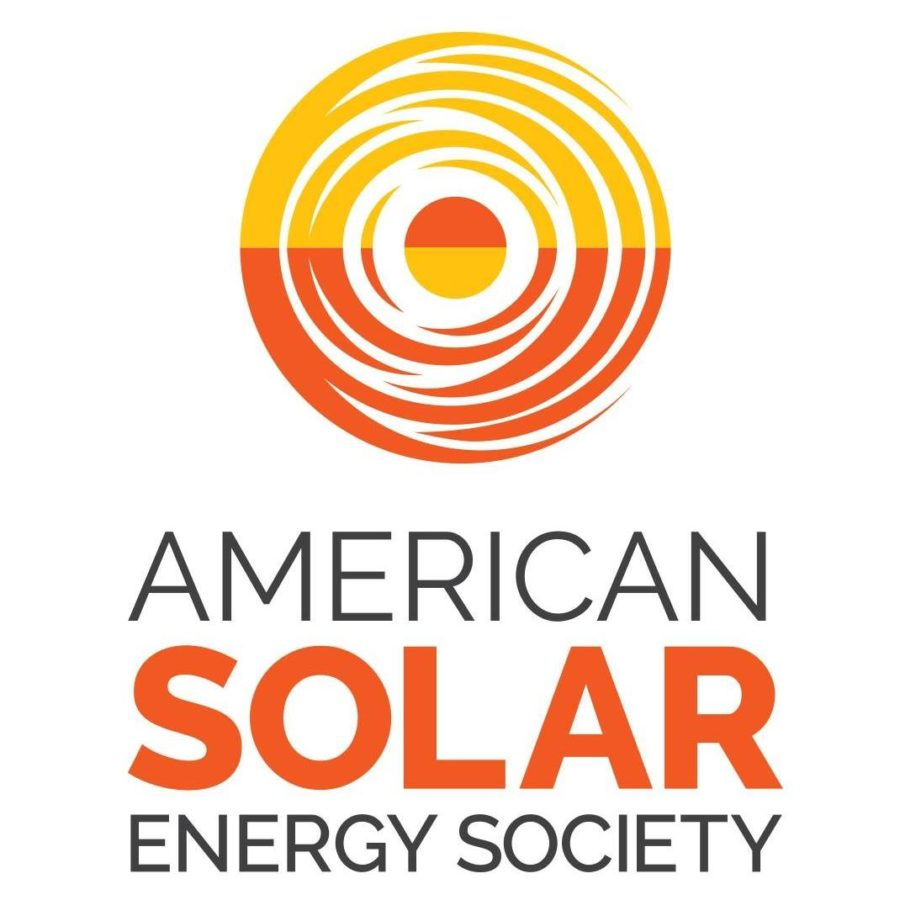 50th Annual National Solar Conference