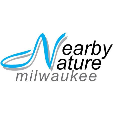 Nearby Nature Milwaukee Fundraiser