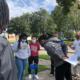 2021 Solar Training Academy Registration