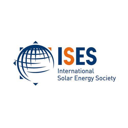 International Solar Energy Society – SWC50 Virtual Conference