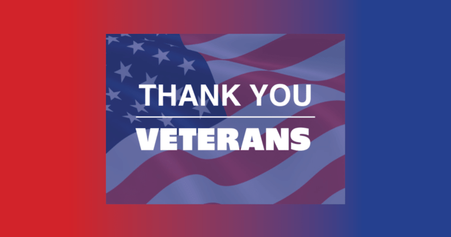 50% Off Basic PV 101 for Veterans!