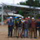 Midwest Solar Job Resource Center