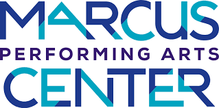 Marcus Center presents the 37th Annual Dr. Martin Luther King Jr. Virtual Celebration