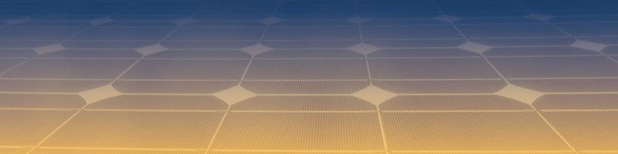 MREA Files Lawsuit to Open Solar Opportunities for Wisconsinites