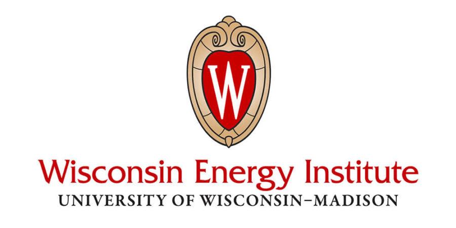 2021 Virtual Wisconsin KidWind Challenge
