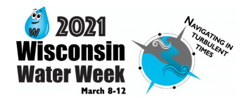 2021 Wisconsin Water Week