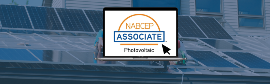 Become a Solar Professional