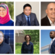 MREA Welcomes New Board Members