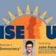 Podcast Episode: Energy Democracy